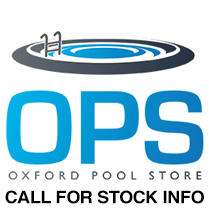 Swimming Pool Speciality Products