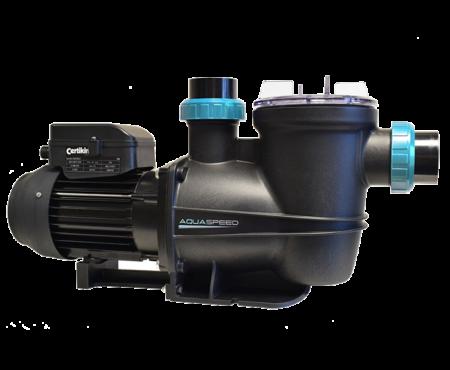 Aquaspeed pumps