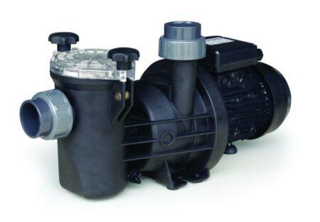 Swimflo Pumps